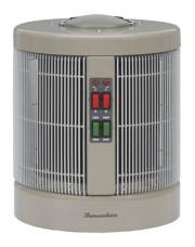 暖房器4機種|レメディ.com ホメオパシージャパン正規販売店